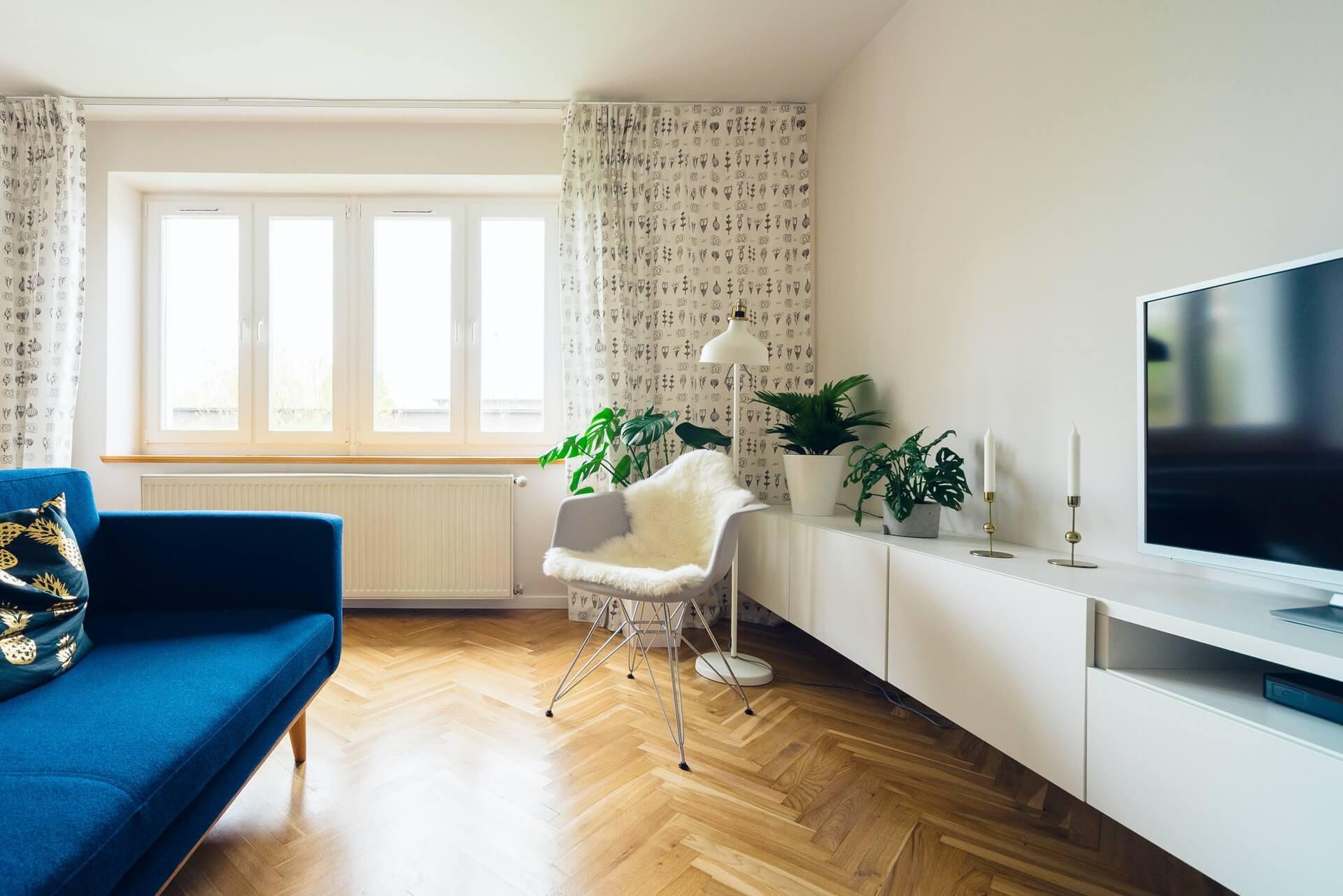 съвети за почистване на дома